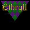 Ethryll_top_128