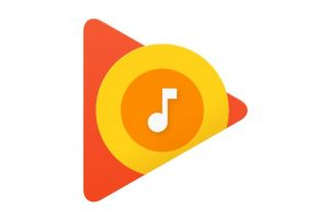 Google_Play_Music.0.0