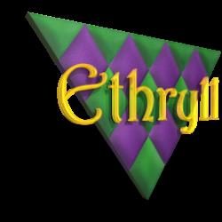 Ethryll